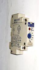 Temporizzatore RE1-LA002 0,7A 240V -Telemecanique