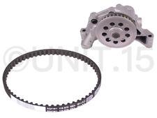 VW Audi Seat Skoda (09-18) 1.6 2.0 TDI Oil Pump & Belt Repair Kit