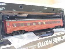 Walthers Proto H0 920-15208 85`Pullman 10-5 Sleeper Pennsylvania OVP (Q4834)