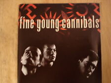 FINE YOUNG CANNIBALS  CD-14