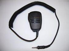 Microfono Altoparlante per Yaesu VX-7 PJD-3604-VX7