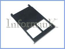 HP Compaq NC6000 Cover PCMCIA Dummy Plastic Plate