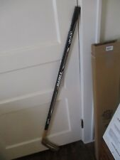 Ccm Heat 252 A Ovechkin 08 Youth Flex 40 Hockey Stick Multilam Euc Rh 50.5""