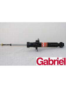 Gabriel Shock Absorber Rear For Nissan Pulsar N15 9/95-8/97 310818 (G51207)