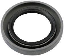 Shift Shaft Seal  SKF  8017