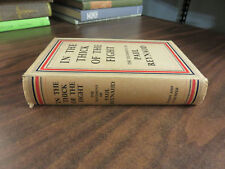In the Thick of the Fight Paul Reynaud HC 1955 FREE SHIP