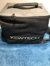 kewtech Multimeter