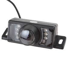 HD Car Rear View Camera Waterproof Night Vision Backup Camera For Car DVD Player
