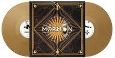 Various Artists - The Book Of Mormon (Original Soundtrack) [New Vinyl LP] Explic