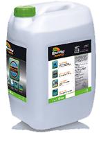 Roundup ® PowerFlex, 480 g/l Glyphosat, Unkrautvernichter Unkraut Konzentrat