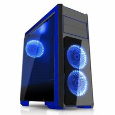 Case Blu CiT per prodotti informatici