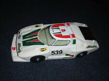 Transformers Vintage 1982 Takara G1 Wheeljack 539