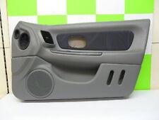 Renault Laguna 1 2 1993-2007 Türschloss Reparatur Ersatz Clips Vorne L/&R