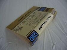 Marantz vintage audio tape MC alte Leerkassette , inlay Einleger !!!