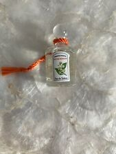 Penhaligon's Orange Blossom Dab On Eau de Toilette 5ml: TRAVEL SIZE