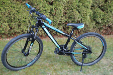 "Bergamont Team Junior 24"" - 2015 - 24 Zoll - Hardtail MTB"