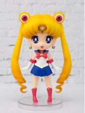 PreOrder 2019 Nov.30 Pretty Guardian Sailor Moon Figure /Figuarts~ Sailor Moon ~