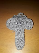 Adult fun gift Novelty Elephant willy/Willie warmer