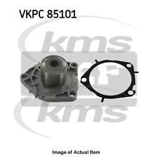 New Genuine SKF Water Pump VKPC 85101 Top Quality