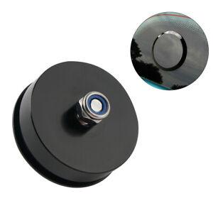 Rear Wiper Kit Block Off Plate Plug Cap Aluminum For Mazda 3 5 CX MX Miata RX