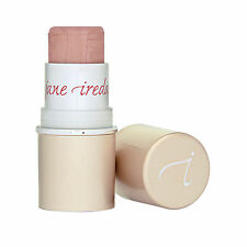 Jane Iredale In Touch Cream Blush 4.2g Makeup Face Cheek Color Connection #11455
