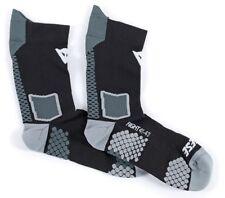 Dainese D-core Dry Mid Socken s Schwarz/anthrazit