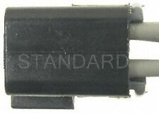 Standard Motor Products S1097 Connector/Pigtail (Body Sw & Rly)