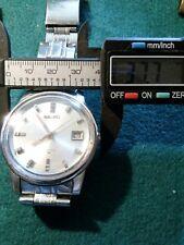 gran seiko automatic 17 jewels 7005