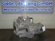 VW - Audi, 7 Gang DSG Winkelgetriebe DQ500 Neuteil,0 Kilometer 0A6409053AH -TOP-