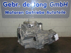 -- VW 7 Gang DSG Winkelgetriebe DQ500 Neuteil,0 Kilometer 0A6409053AH -TOP-