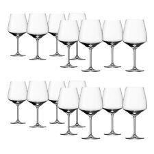 vivo Villeroy & Boch Voice Aperolglas Cocktailglas Kristallglas Gläser 16 Stück