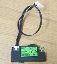 Módulo Wifi Para Samsung LED TV UE43KU6000 WIDT 30Q BN59-01174D