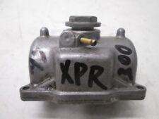 07H18 Polaris Express 300 2x4 1997 Carburetor Float Bowl 3130441