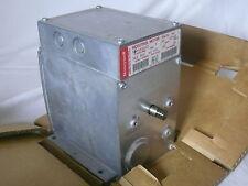 Honeywell Modutrol  Motor M644A1010    24v  60 sec    NIB