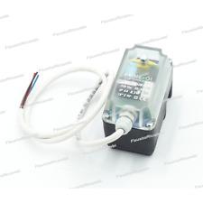 EMME-GI 3900B760 230V SERVOMOTORE MP 60