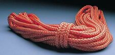 Swimming Pool Lifeguard Rescue/Safety Aqua Water Life Saving Throwing Rope 17m