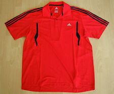 Adidas Climacool 365 Polo Shirt Men XS 44 46 o chicos 174 camiseta polo nuevo