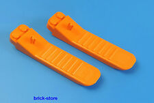 LEGO®  Basic brick Steinelöser / Kleinteile platten löser / 2 Stück