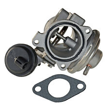 EGR Valve For VW Golf MK4 1997-2006 Audi A1 A2 1.9 TDi 038129637B 045131501C