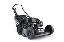 Victa Commercial Lawnmower. 3 Year Commercial Warranty.