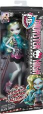 Monster High Frights, Camera, Action! Black Carpet Lagoona Blue Doll (New)