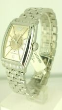 Emporio Armani AR0912 ladies dress watch NOS AR-0912 analog 5 ATM