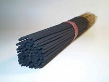 100 Bulk Pack Incense Sticks Hand Dipped [CHINA MUSK]