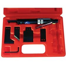 Astro Pneumatic 1750K Air Scraper Kit - Includes 4 Blades, Case