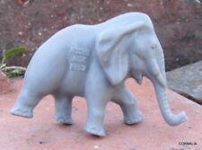 FIGURINE JOUET PRIME LA ROCHE AUX FEES / LE CIRQUE ~ ELEPHANT