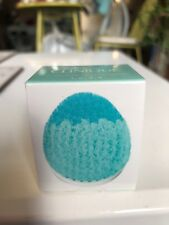 Clinique Sonic System Anti-Blemish Solutions Deep Cleansing Brush Head ...Sealed