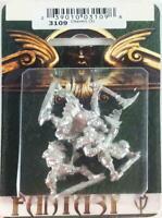 RAFM Fantasy Mini  Cleavers of Dark Pack New