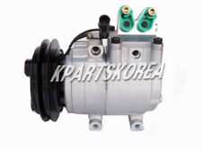 C1 A/C AC Compressor 97701-4E500 for Kia Bongo 3 2004-2012