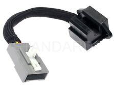 Standard Motor Products SWS15 Strg Wheel Position Sensor