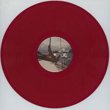 """Yse saint Laurent-faux métier pe (vinyle 12"""" - 2015-uk-original)"""